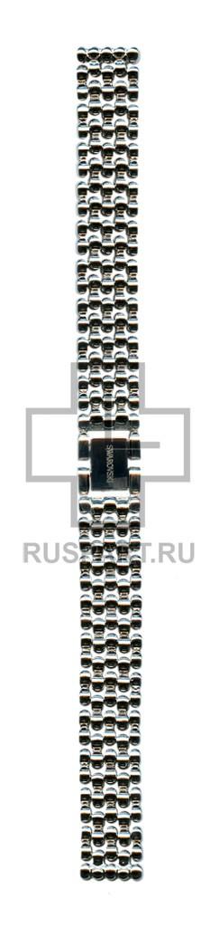 Swarovski 5181008