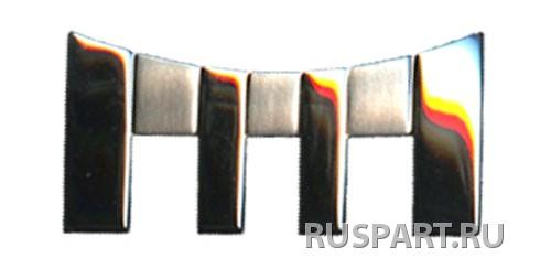 части ремней и браслетов Maurice lacroix ML474-000143