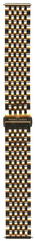 Maurice Lacroix ML450-005006