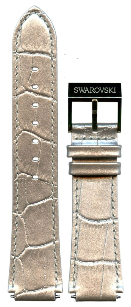 ремешок Swarovski 5045598