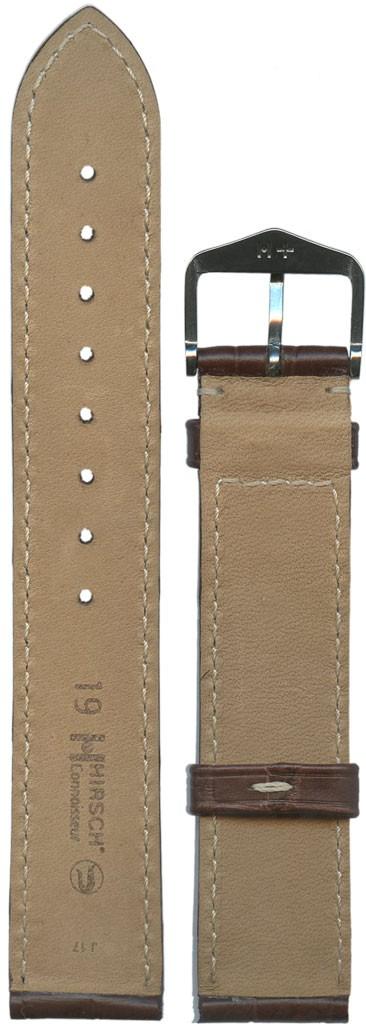Ремешок для наручных часов Hirsch Connoisseur L