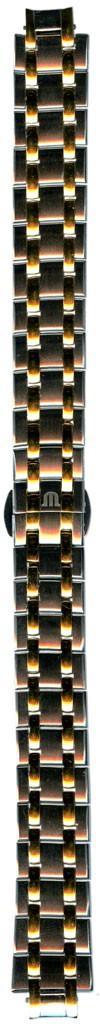 браслет Maurice Lacroix ML450-005017