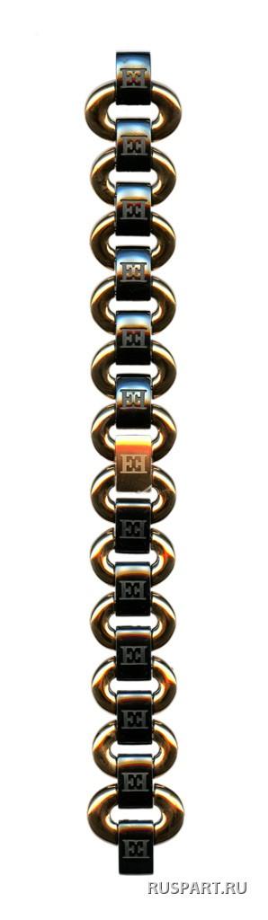 браслет Escada E2605103br