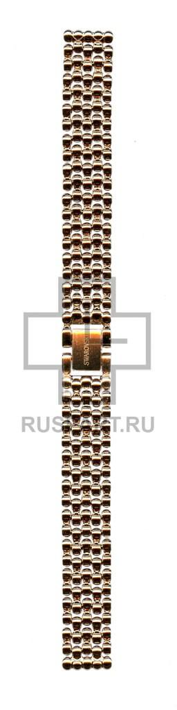 Swarovski 5200341