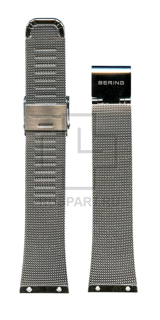 Bering 11930-001