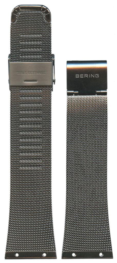Bering 11935-077