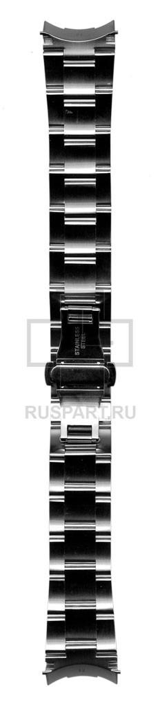 Браслет часов Alpina ALB-7504E-6