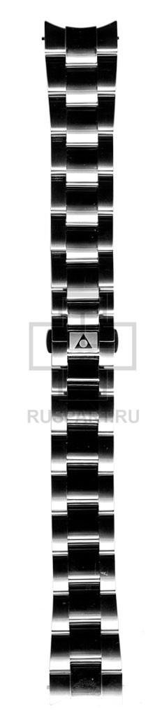 Alpina ALB-7504E-6