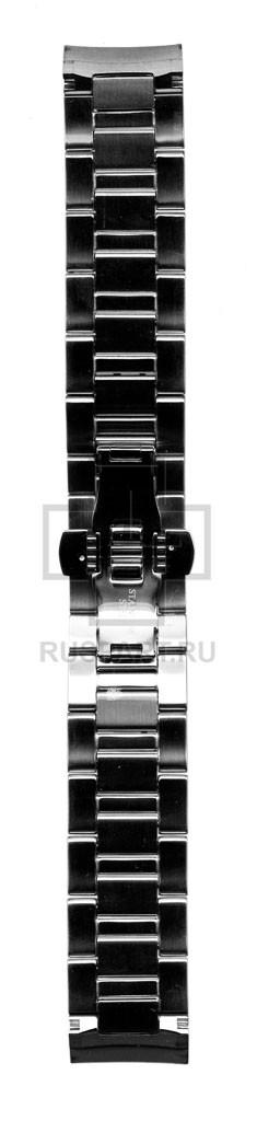 Браслет часов Alpina ALB-H4V