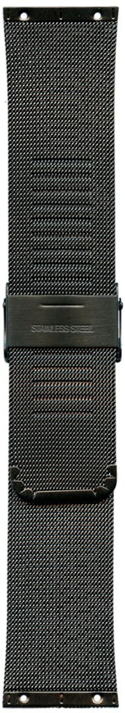 Браслет наручных часов металлический Bering SY-24-85-100-27