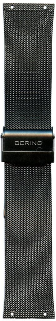 Bering SY-24-85-100-27