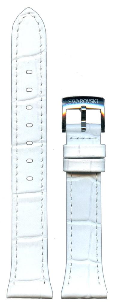 ремешок Swarovski 5080504