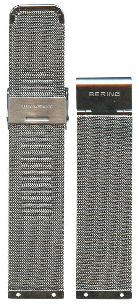 Bering 10222-010