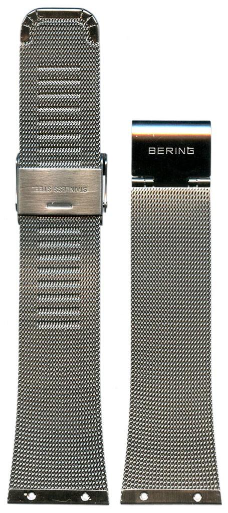 Bering SY-23-70-110-20