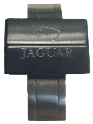 Jaguar CI06962