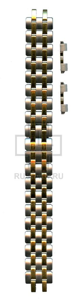 ремешок Seiko 44R5CG SKX164J1