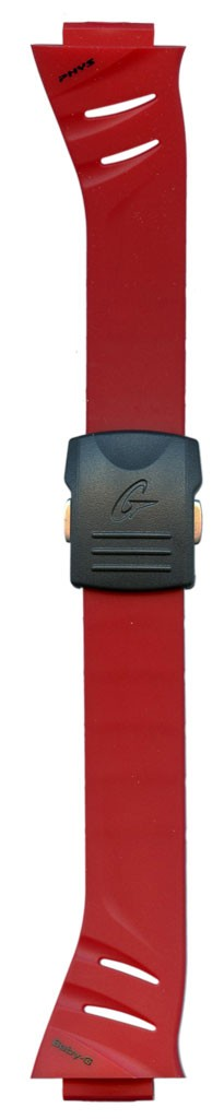 Casio BGP-103-4VZ