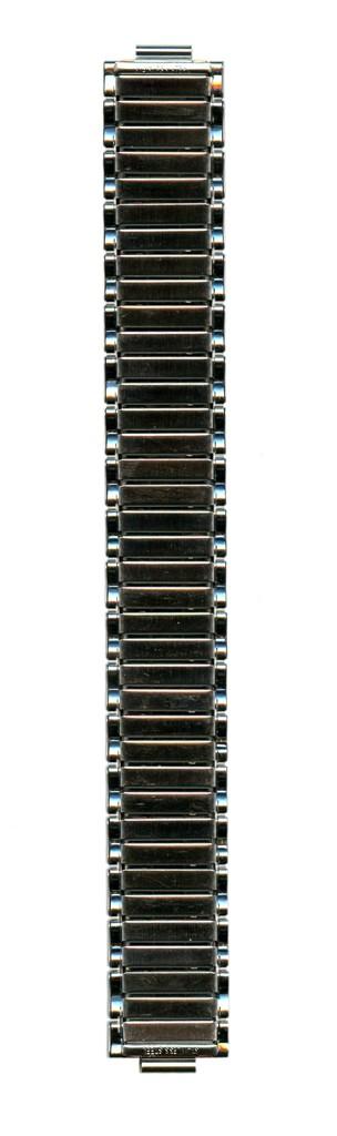 Браслет часов Casio MTP-1075N-7