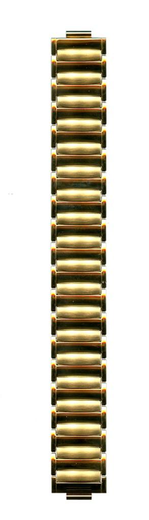 Casio MTP-1075N-7