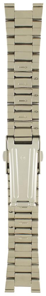 Браслет часов, титан Casio LIN-164