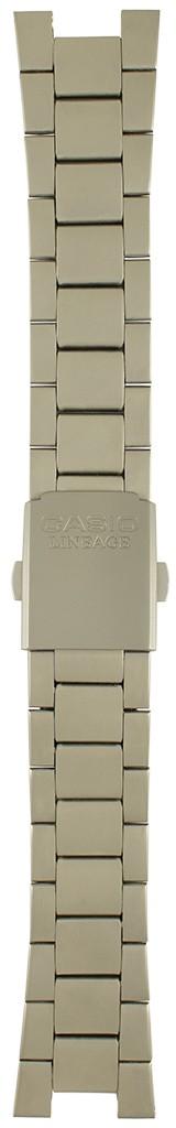 Casio LIN-164