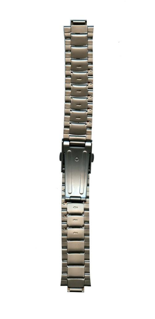 Браслет часов, титан Casio LIN-163