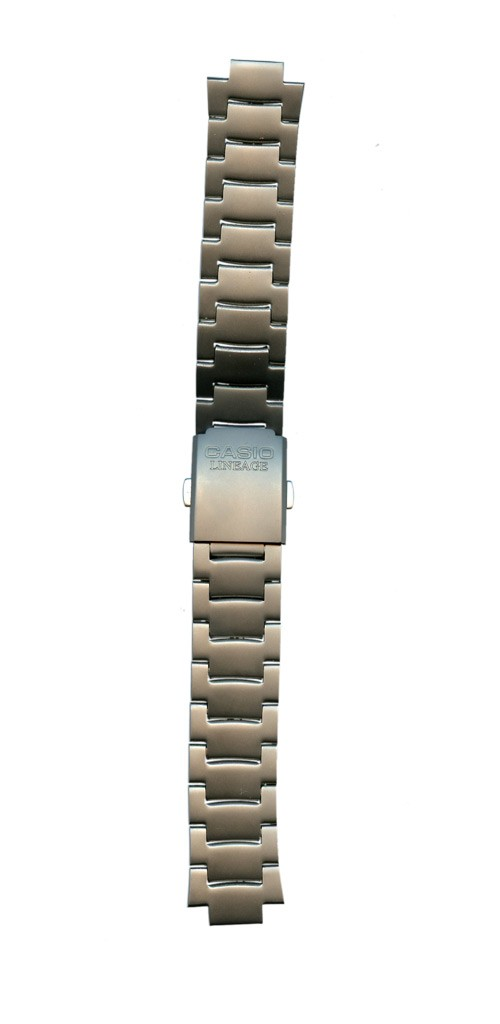 Casio LIN-163