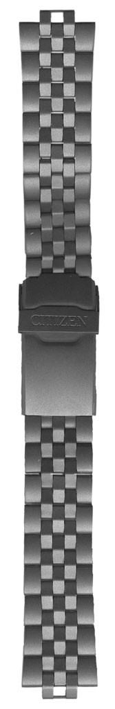 браслет Citizen 59-J0210 59-J0210
