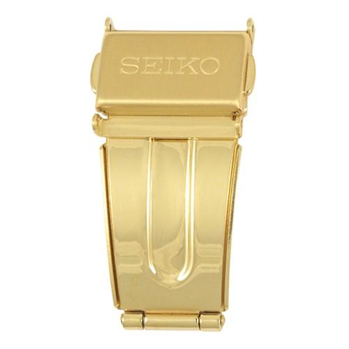 Seiko 6M26-8030