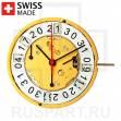 Механизм в сборе RONDA 5040.B M-RDP5040.BD12V1 (5040.BD12)
