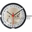 Механизм в сборе RONDA 505 - SALE M-RDP505D3 (505-3H, 505D3)