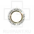 Диск календарный RONDA 7003.N WM-RDA-3504.234AD (3504.234AD)