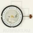 Механизм в сборе RONDA 515-6H M-RDP515D6 (515-6H, 515D6)