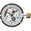 Механизм в сборе ETA 803.112-3 M-ETA803.112D3 (803.112-3, 803.112D3)