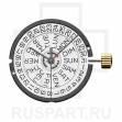 Механизм в сборе ETA 805.122 M-ETA805.122D3D3 (805.122, 805.122D3D3)