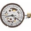 Механизм в сборе ETA G15.261 M-ETAG15.261D4N4 (G15.261-4)