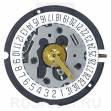 Механизм в сборе ETA 803.112-6 M-ETA803.112D6 (803.112-6)